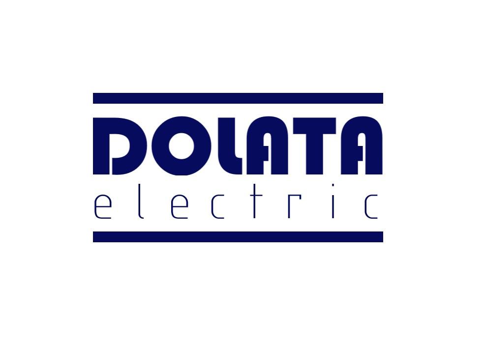Dolata Electric