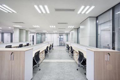 oswietlenie_led_biuro